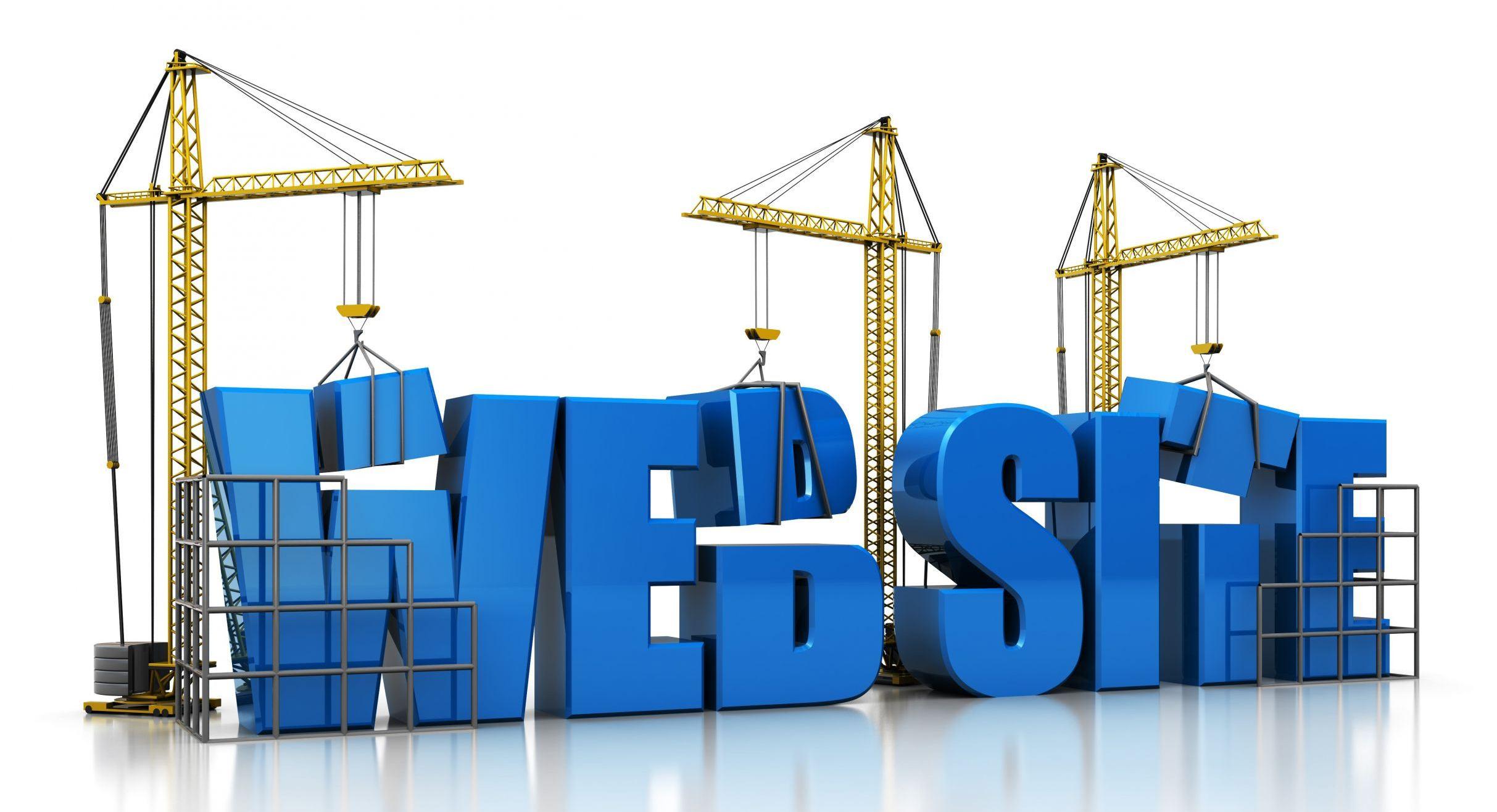 Websie designe