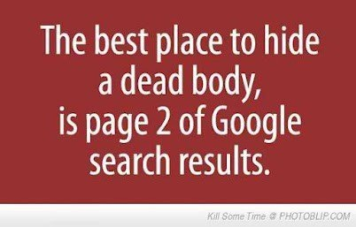 Page 2 search results