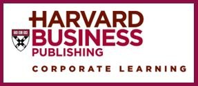 Harvard Business