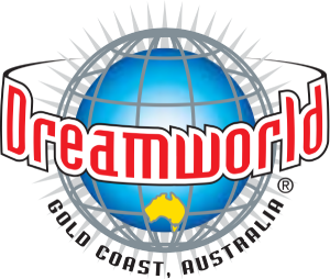 Dreamworld-