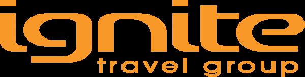 Ignite Travel