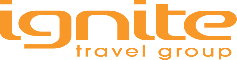 Ignite Travel